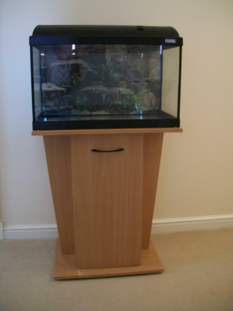 Decoration Aquarium 60 Litres 2013 Aga Aquascaping Contest 74  # Meuble Tv Aquarium