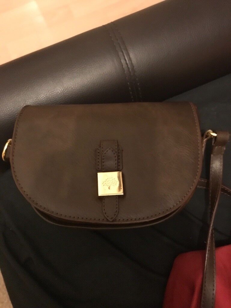 Mulberry handbag   in North Finchley, London   Gumtree bc214d5608