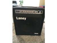 Laney RB5 Combo Bass Amp 120