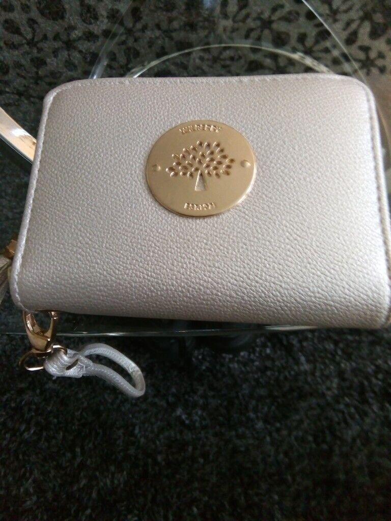 d95dc3c892 Ladies purse | in Norwich, Norfolk | Gumtree