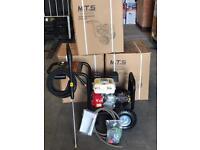 Brand new Petrol Pressure / Power Washer