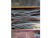 Makita autofeed strips decking screwsp