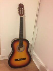 Acoustic Guitar Gomez for Sale