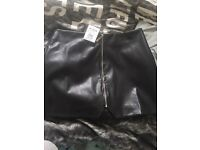 Woman's clothes & shoes brand new with tags