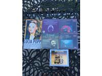 Opera CD bundle