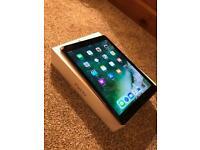iPad Air 1, 16gb WiFi only