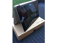Asus Google Chromebook