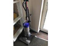 Dyson 41 vacuum cleaner