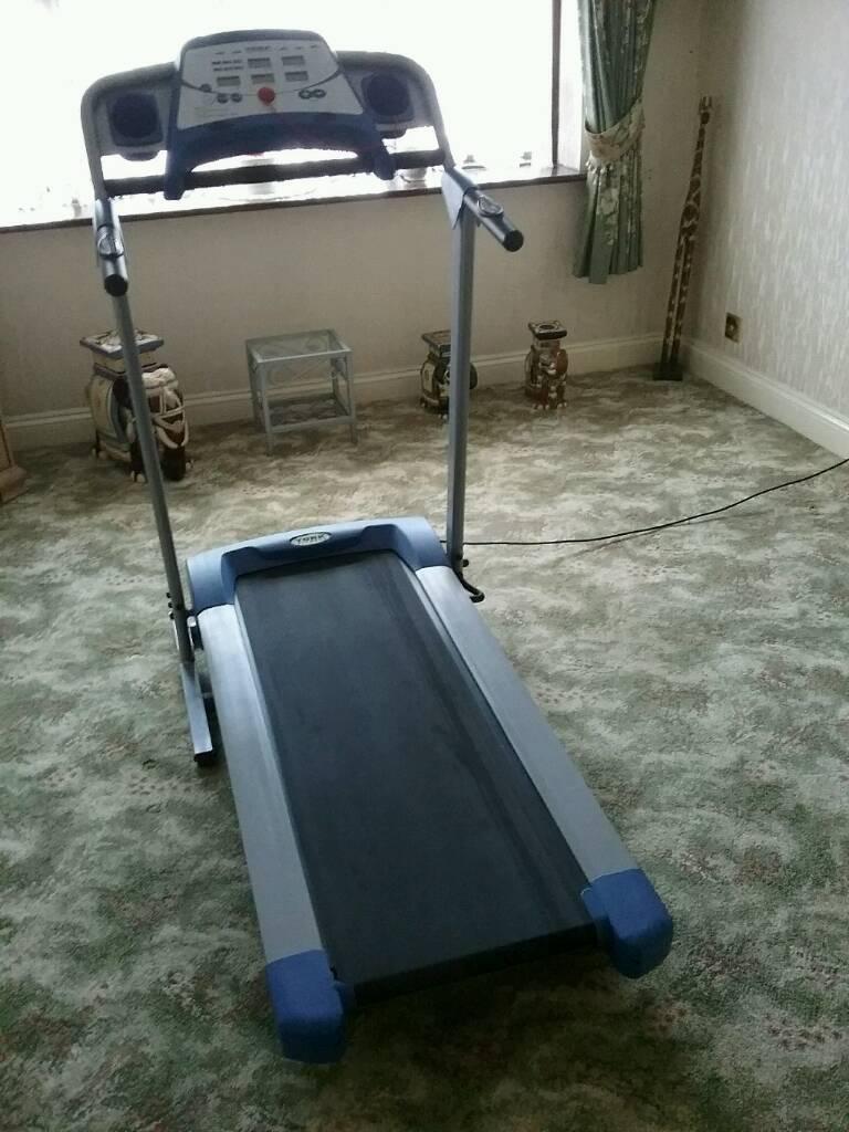 york inspiration treadmill. york fitness \ york inspiration treadmill