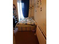 ROOM TO RENT IN REDLAND £380
