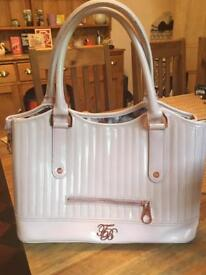 Ted Baker bag & purse