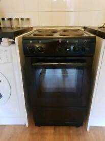 small electric cooker for sale