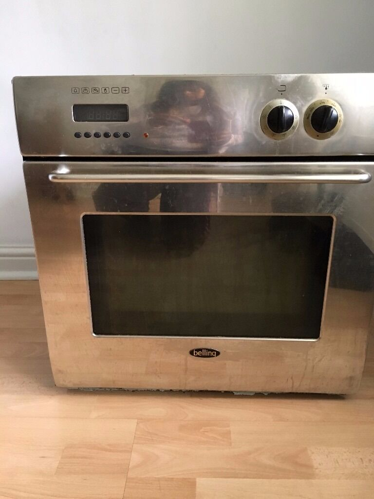 Fan Oven Spares Check Now Blog Hard Wiring Zsi Along With Bosch Microwave Ovens Belling Assisted Or Repair