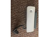 Xbox 360 wireless adapter.