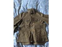 Brand new Levi's Jacket