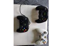Xbox official controller