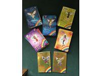 Rainbow Fairies bundle