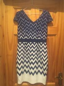 Size 10 new dress