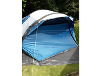 Fantastic Used Tents For Sale Gumtree Download Free Architecture Designs Rallybritishbridgeorg