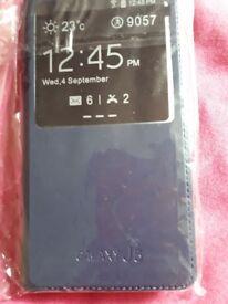 Samsung j5 phone cover