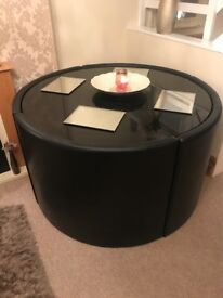 Table in great condition brought for £800 wanting £250