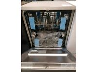 NEW KENWOOD KDW60 Dishwasher