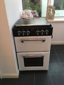 Stove free standing cooker for sale - Price Change