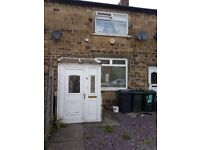 2 bed House To Let Aireworth Grove Keighley