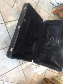 Euphonium Hard Case