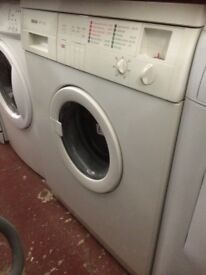Bosch washing machine £90 can deliver