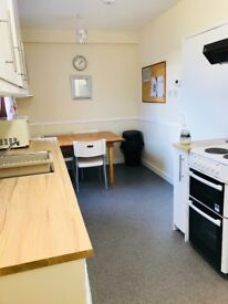 ROOM TO RENT IN ST ANDREWS