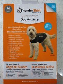 Thundershirt - Dog Calming