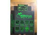 Microclimate Ministat 100 - digital temperature control thermostat