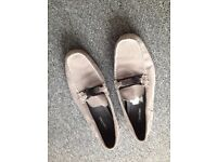 Calvin Klein Marcell Driving Loafers