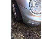Volkswagon Beetle 2000