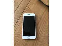 Apple IPhone 64Gb For Sale