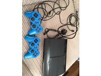 Sony PlayStation 3 ‑ 500 GB ‑ Charcoal Black