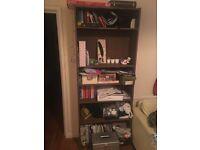 Bookcase - IKEA Billy