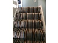 Carpet , vinyl and laminate fitters slough