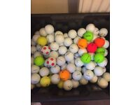 PREMIUM GOLF BALLS, PROV 1's, CALLOWAY, TAYLOR MADE CHEAPEST PRICES