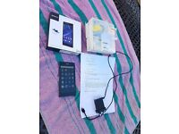 Sony Xperia Z2 16GB Black (Vodafone) Mobile Phone / Smartphone