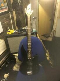 Yamaha bass for sale