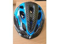 Specialized Childrens Bike Helmet
