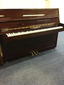 Regent Modern Gloss Upright Piano winter Sale was £950
