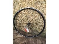 700c Ritchey Pro Front Wheel