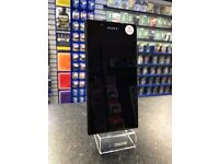 *10% OFF* Sony Xperia L1 Black Vodafone *12 Month Warranty*