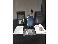 Aspire Archon 150w Mod & RDTA Vape