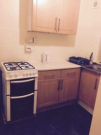 Double room available now £280 with bills