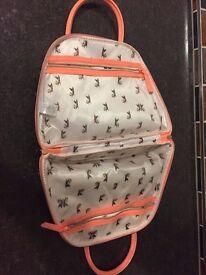 Ted Baker Wash Travel Bag