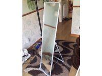 mirror tall